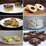 Best Gluten Free Recipes for 2015