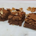Bob's Red Mill Brownie Mix Gluten Free