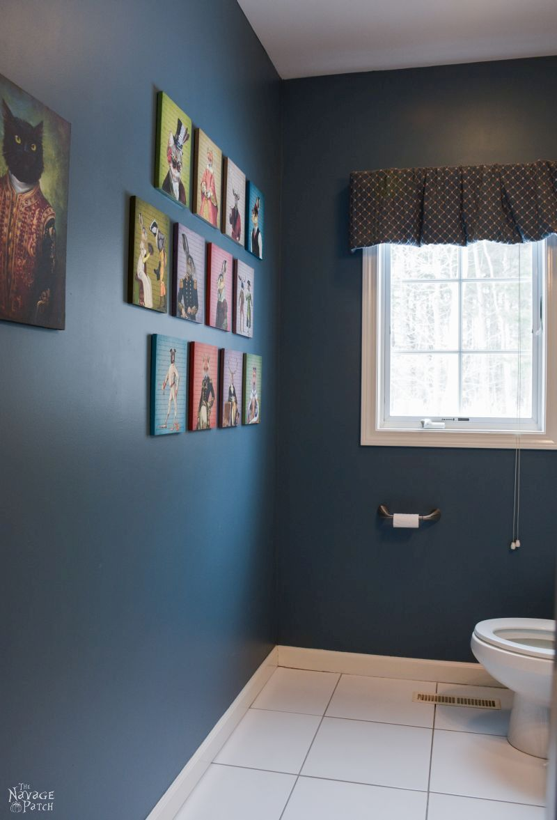 bathroom remodel diy demolition awesome bathroom remodel diy