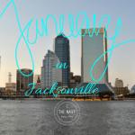 JanuaryinJacksonvilleSquare