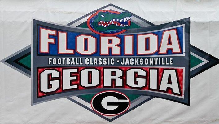 Florida_Georgia_Football_Rivalry_Logo_Official