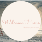 Welcome,Welcome