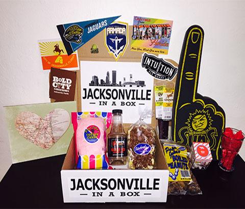 Photo from Jacksonvilleinabox.co