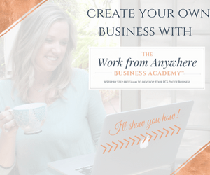 workfromanywherebusinessacademy_300x250