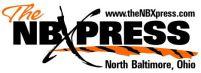 TheNBXpress.com