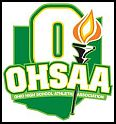 OHSAA Releases Football Regional Final Pairings