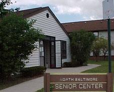 Job Posting WCCOA – Senior Center Site Manager