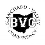 BVC Football Stats & Standings Week 7