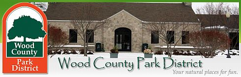 Wood County Park District Programs & Events – July