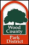 WC Park District Board Meeting