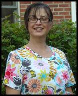 Guest Column: Dr. Missy, Feelings Helper
