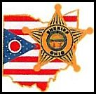 Sheriffs Department: Wood County Jail is in Compliance with all State Standards