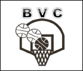 BVC Boys Basketball Stats & Standings – Week 3