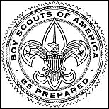 Boy Scouts to Welcome Girls