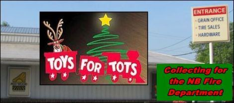 mid-wood-signs-with-toys-for-tot-logo-nbfd