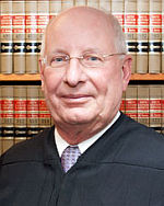"""""""Reflections"""" By Retiring Ohio Supreme Court Justice Paul E. Pfeifer"""