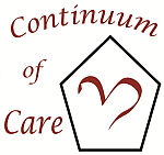 Continuum of Care Wood County (CoCWC) Addressing Housing Struggles and Homelessness in Wood County
