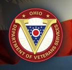 Ohio Women Veterans Advisory Committee Seeking Applicants
