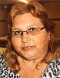 Vicki L. Wickard-Patterson, 57