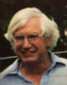 Donald Westrick, 73 of Rudolph