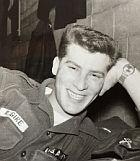 Maurice A. Allgire, 76