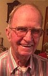 Max Swope, 83