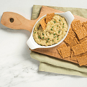 Smarter Snacking with Nutrition in Mind