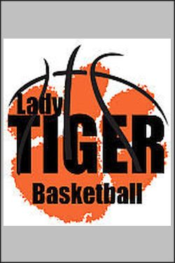 Lady Tigers Beat Vanlue