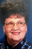 """Genevieve """"Genny"""" Paul, 87, of Grand Rapids, OH"""