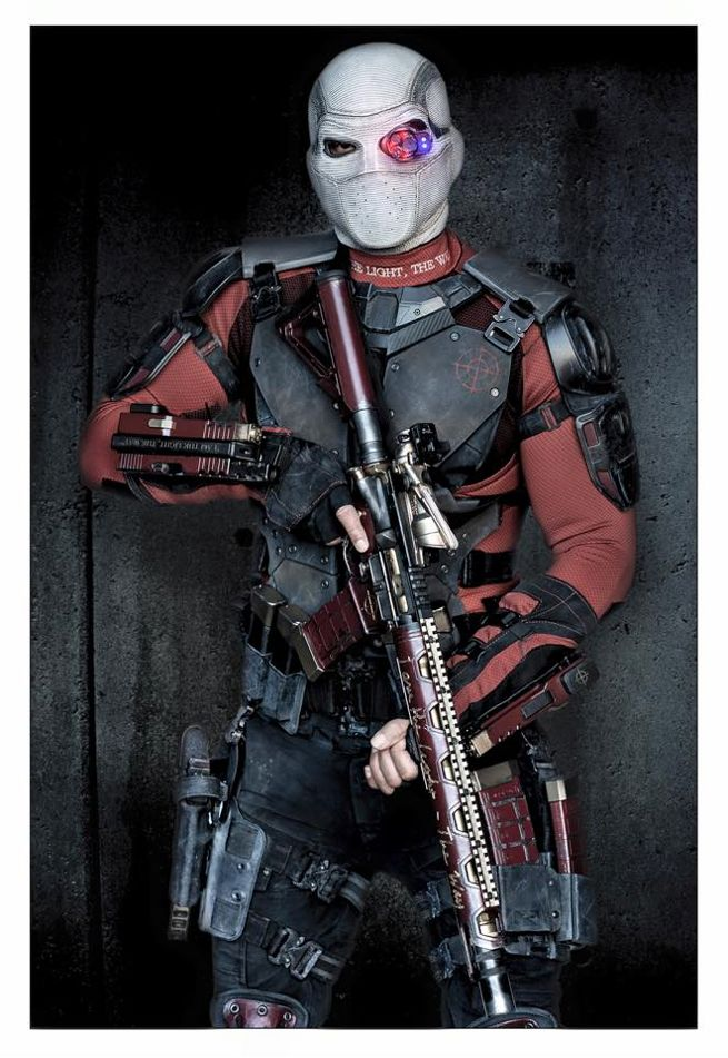 will-smith-deadshot-1-134393