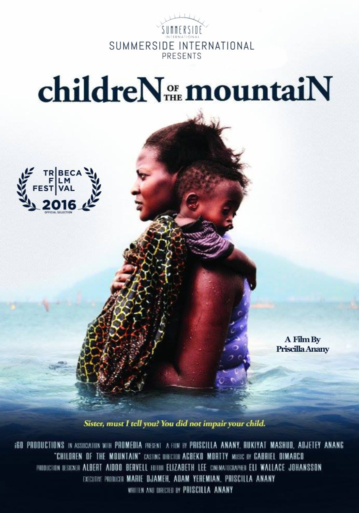 children-of-the-mountain