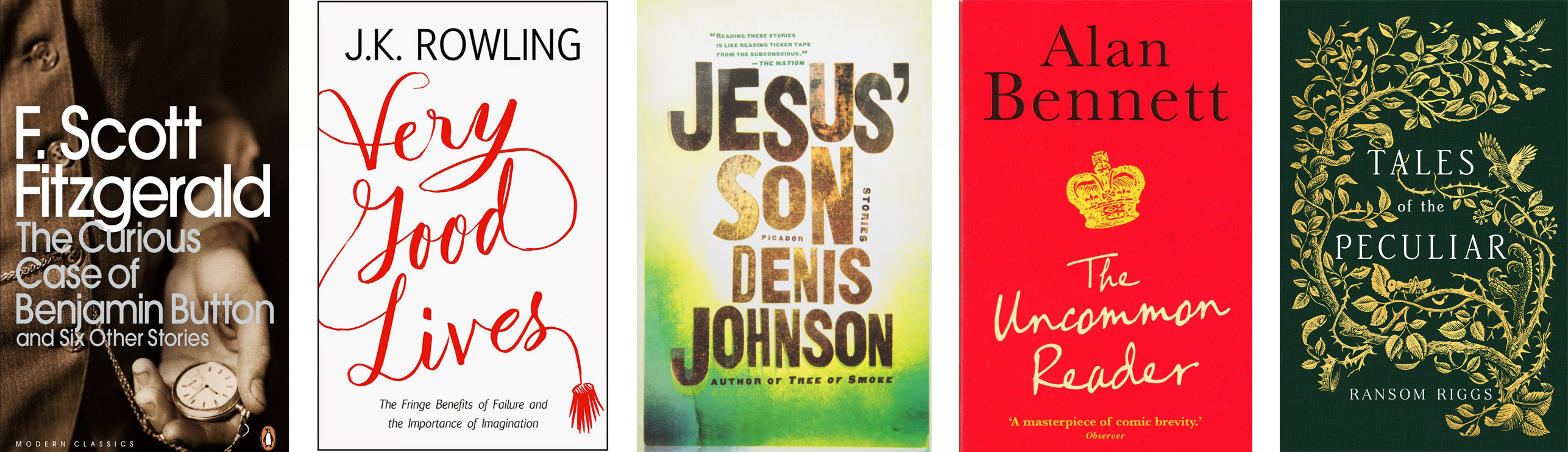 10 Books Under 200 Pages The Nerd Daily