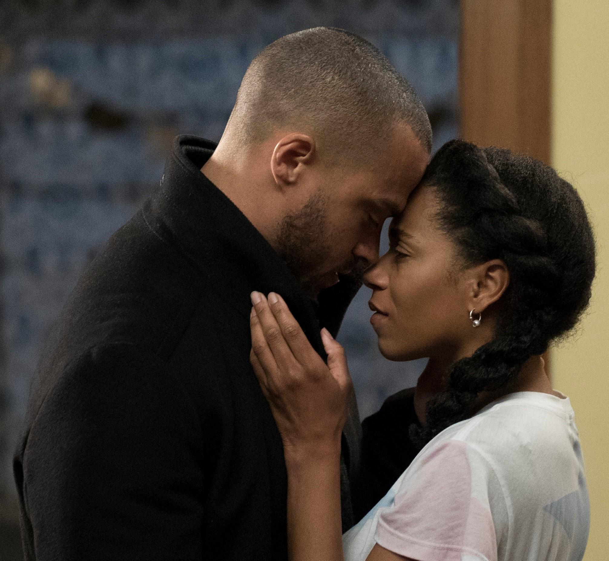 Grey\'s Anatomy Season 14 Recap | The Nerd Daily