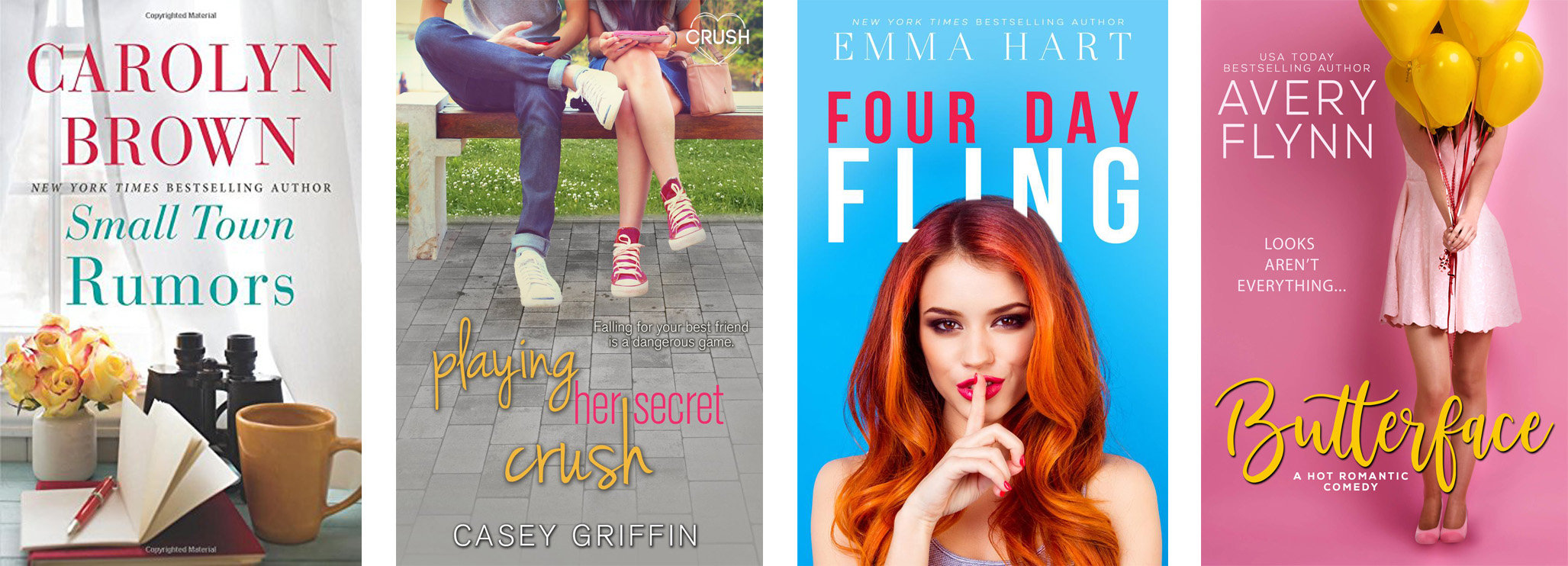 July Book Releases: Romance | The Nerd Daily
