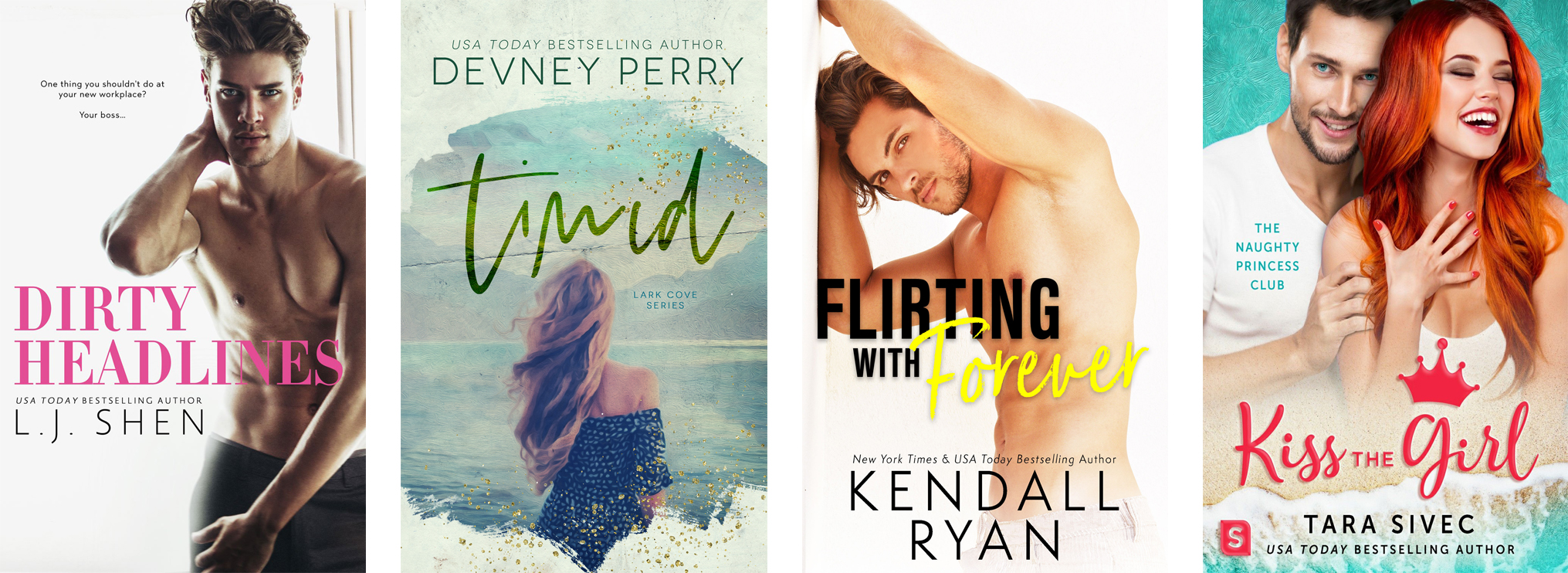 September Book Releases Romance The Nerd Daily