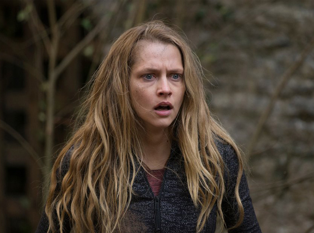 A Discovery of Witches Recap: Episode 1 06 | The Nerd Daily