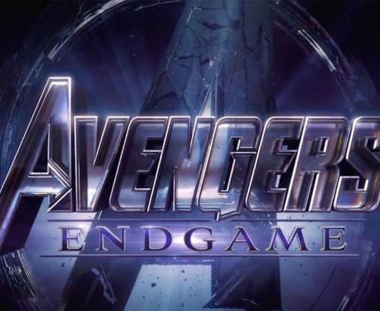 Avengers Endgame Theories