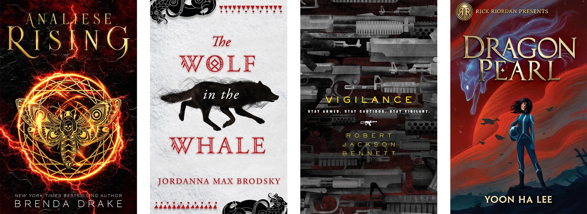best books 2019 goodreads