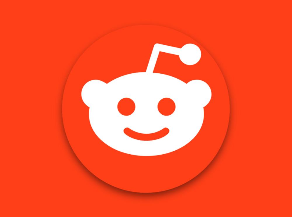 Reddit Beginner's Guide
