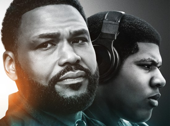 Beats Netflix Movie 2019