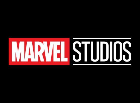 Marvel Comic Con Phase 4 2019