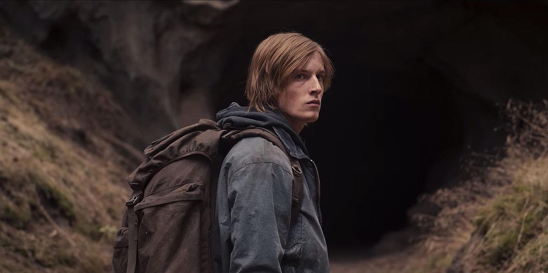 Dark' Season 2 Recap & Review | The Nerd Daily
