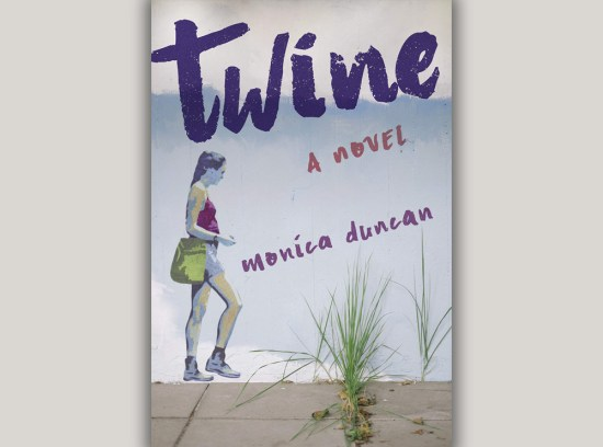 Twine Monica Duncan Review