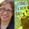 Sarah Pinsker Author Interview