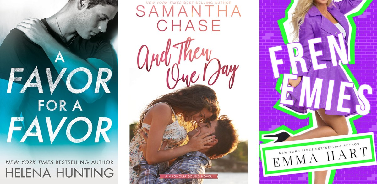The Most Anticipated 2020 Romance Book Releases The Nerd Daily