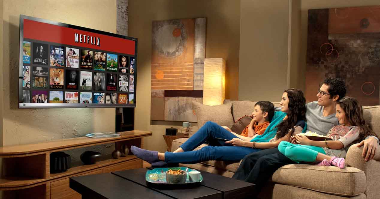 how to download shows on netflix android
