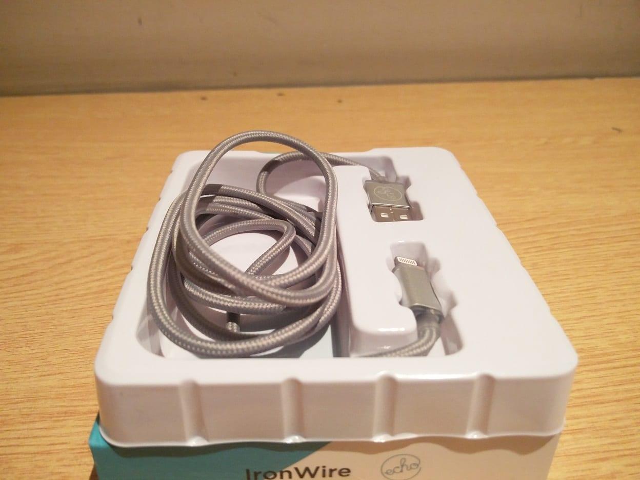 Echo IronWire Usb Lightning iPad?resize=665%2C499&ssl=1 schwinn s350 controller wiring diagram schwinn phantom craigslist Schwinn Stealth 1000 Repair Manual at soozxer.org