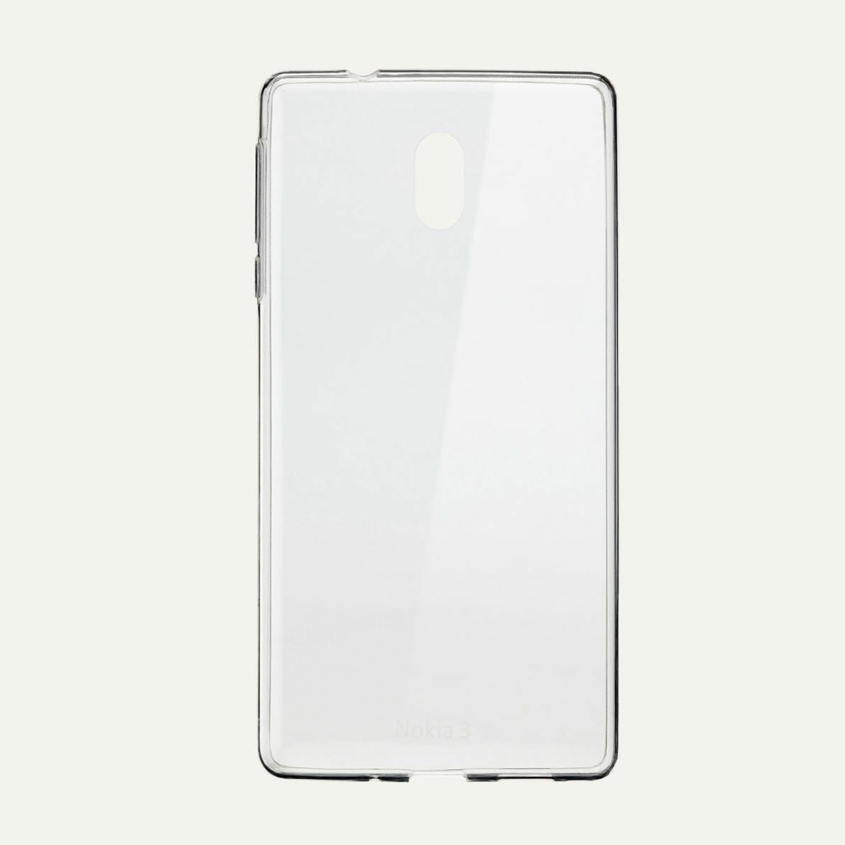 Official Cases For Nokia 6 Nokia 7 Plus And Nokia 8 Covers Protectors