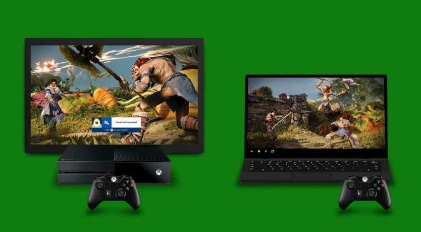 Image result for xbox on pc