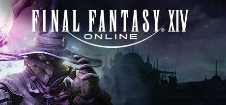 Final Fantasy XIV has gender-locked races, Viera female